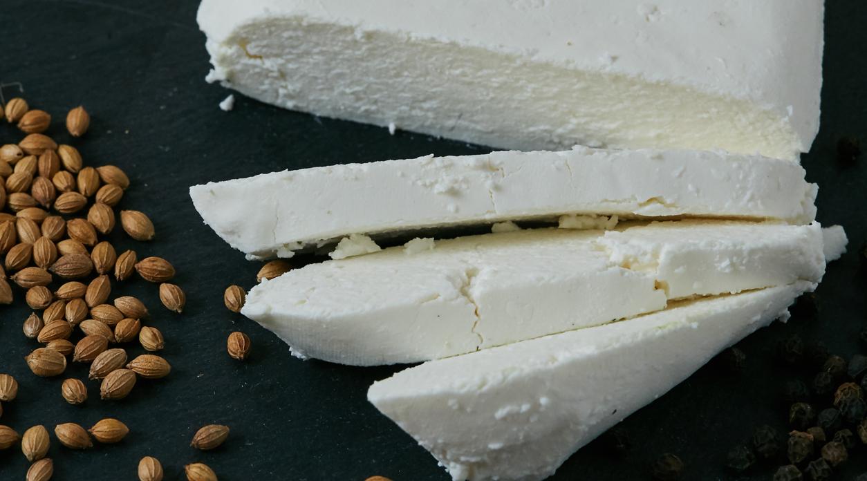 Творожный сыр «Артесаналь» 50% жирности