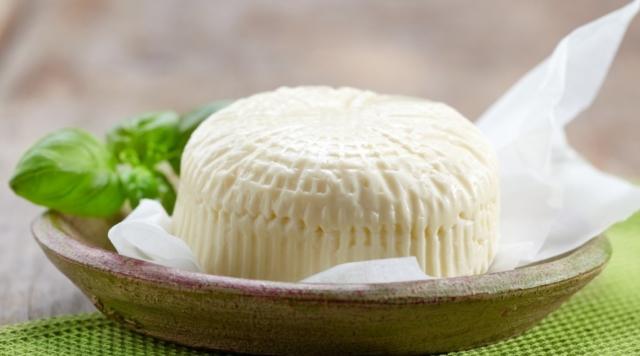 Творожный сыр «Артесаналь» 20% жирности
