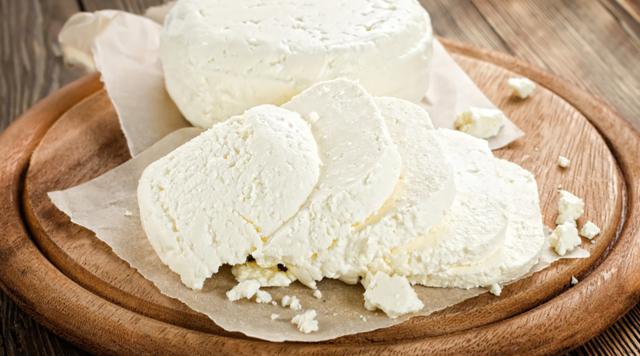 Творожный сыр «Артесаналь» 13% жирности